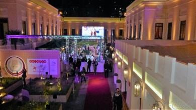 Rio Olimpic Casa Qatar1608 036
