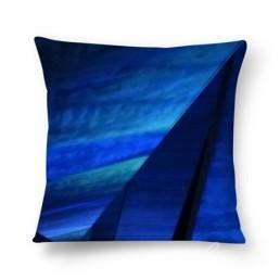 v-de-vao-azul-pillow