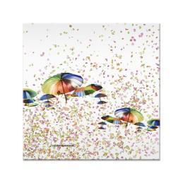 Chuva de confete Santa Cruz 70224 089 Ala Guarda sol c55_pillows_tiles_template