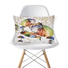 Chuva de confete Santa Cruz 70224 089 Ala Guarda sol c55_rectangular-pillows_template
