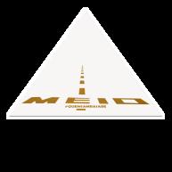 Meio ET Mang 170219 001 stickers